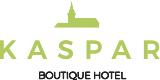 Hotel-Siegburg.com